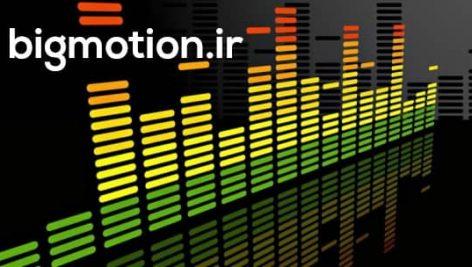 موسیقی بی کلام رایگان روزهای بهتر