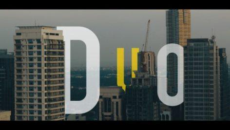 Dynamic_Urban