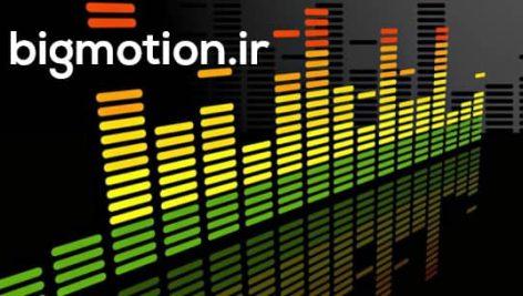 دانلود رایگان موزیک دیسکو